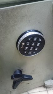 new-keypad